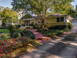 1645  Sterling Road  , Charlotte, NC 28209 (#3043306) :: SearchCharlotte.com