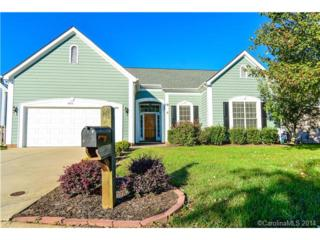 6613  Charter Hills Road  , Charlotte, NC 28277 (#3043314) :: The Rock Group