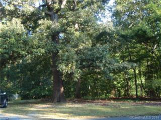 0  Dusty Hollow Road  , Monroe, NC 28110 (#3043589) :: Leigh Brown and Associates with RE/MAX Executive Realty