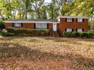 6701  Plott Road  , Charlotte, NC 28215 (#3043656) :: CarolinaRealEstateHub.com