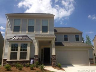 12831  Colonial Park Drive  231, Huntersville, NC 28078 (#3043753) :: Talk Charlotte Team