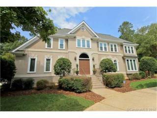 4524  Pineland Place  , Charlotte, NC 28277 (#3043755) :: Talk Charlotte Team