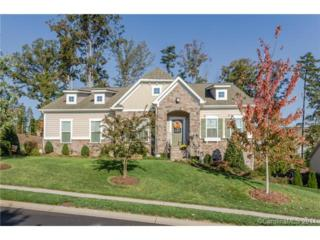 3876  Hounslow Lane  , Harrisburg, NC 28075 (#3044092) :: Leigh Brown and Associates with RE/MAX Executive Realty
