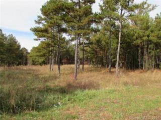 1139  Mooreland Wood Drive  2, Van Wyck, SC 29744 (#3044180) :: MartinGroup Properties