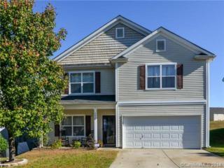 9830  Holly Park Drive  , Charlotte, NC 28214 (#3044203) :: CarolinaRealEstateHub.com