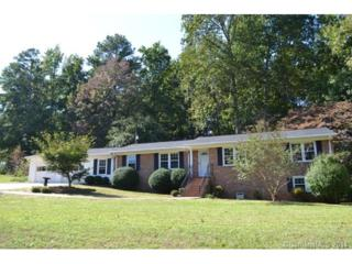 923  Kemper Circle  , Rock Hill, SC 29732 (#3044208) :: The Stephen Cooley Team