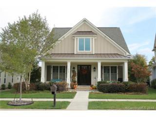 15726  Laurel Oak Crescent  , Davidson, NC 28036 (#3044452) :: Puma & Associates Realty Inc.