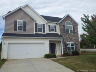 2325  Cilantro Way  , Charlotte, NC 28214 (#3044479) :: Leigh Brown and Associates with RE/MAX Executive Realty