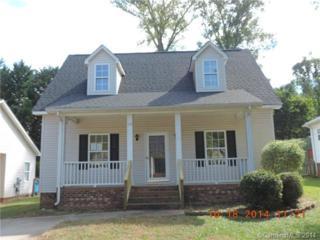 108  Watson Street  , belmont, NC 28012 (#3044541) :: Talk Charlotte Team