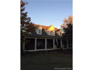 8373  Unity Church Road  , Denver, NC 28037 (#3044709) :: Leigh Brown and Associates with RE/MAX Executive Realty