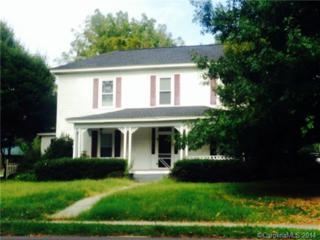 685 N Main Street  , Mocksville, NC 27028 (#3044869) :: CarolinaRealEstateHub.com