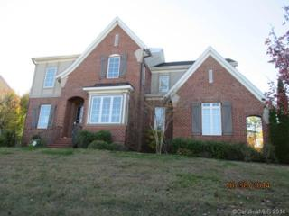 2419  Christenbury Hall Drive NW , Concord, NC 28027 (#3044973) :: Team Honeycutt