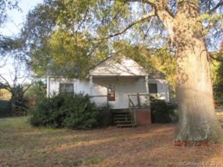 100  Johnson Street SW , Concord, NC 28027 (#3044988) :: Team Honeycutt