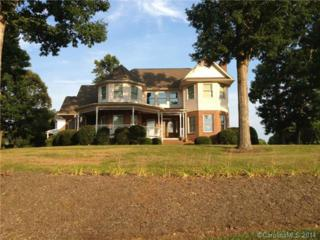 406 NE 4th Avenue  , Conover, NC 28613 (#3044995) :: Charlotte Area Homes Online
