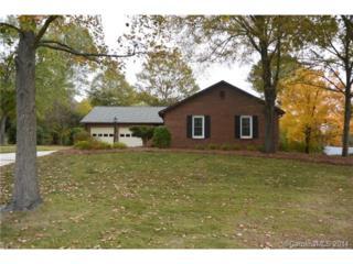 11301  Five Cedars Road  , Charlotte, NC 28226 (#3045129) :: The Ann Rudd Group