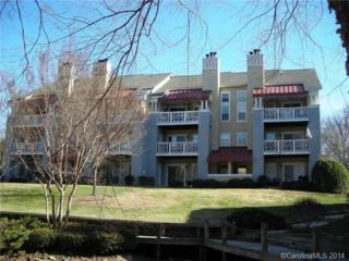 19905  Henderson Road  A, Cornelius, NC 28031 (#3046842) :: Charlotte Area Homes Online