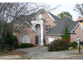 6830  Linkside Court  , Charlotte, NC 28277 (#3046932) :: SearchCharlotte.com