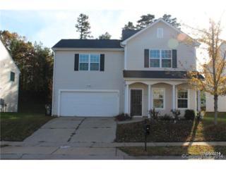582  Winborne Avenue SW , Concord, NC 28025 (#3047768) :: Team Honeycutt