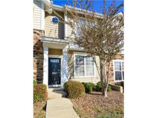 518  Bent Leaf Court  9, Fort Mill, SC 29708 (#3047967) :: The Rock Group