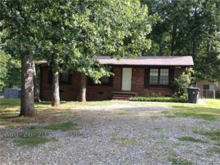 2609  Hart Road  , Charlotte, NC 28214 (#3048026) :: Leigh Brown and Associates with RE/MAX Executive Realty