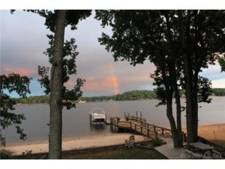14  King Haigler Chase Road  , Lake Wylie, SC 29710 (#3048464) :: Charlotte Area Homes Online