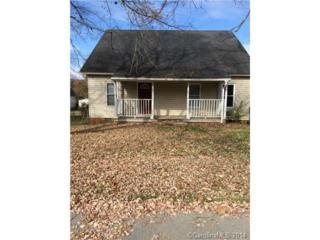 8508  Hammonds Street  L89, Charlotte, NC 28214 (#3048553) :: SearchCharlotte.com