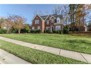 3925  Balmoral Avenue  , Harrisburg, NC 28075 (#3048650) :: Leigh Brown and Associates with RE/MAX Executive Realty