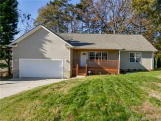 1623  Sugar Hollow Drive  , Charlotte, NC 28214 (#3048728) :: CarolinaRealEstateHub.com