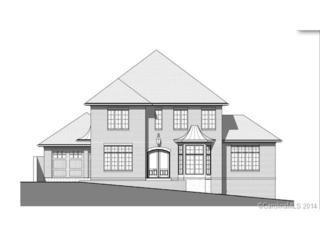 5556  Holyoke Lane  , Charlotte, NC 28226 (#3048808) :: SearchCharlotte.com