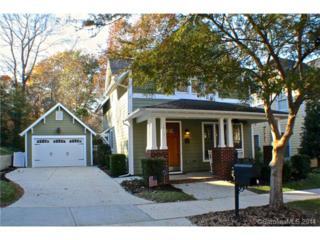 14131  Garden District Row  , Huntersville, NC 28078 (#3048943) :: Puma & Associates Realty Inc.