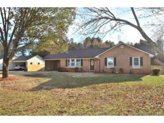 1224  Mccorkle Road  , Charlotte, NC 28214 (#3048963) :: Leigh Brown and Associates with RE/MAX Executive Realty