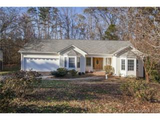 8822  Oldenburg Drive  , Mount Pleasant, NC 28124 (#3049035) :: Leigh Brown and Associates with RE/MAX Executive Realty
