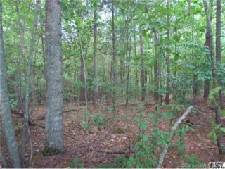 Lot 11  White Point Lane  , Taylorsville, NC 28681 (#3049105) :: Leigh Brown and Associates with RE/MAX Executive Realty
