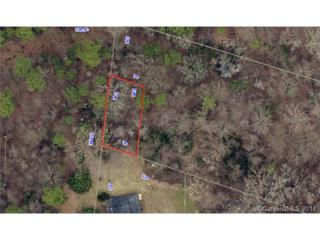 7044  Dixie River Road  , Charlotte, NC 28278 (#3049136) :: Charlotte Area Homes Online