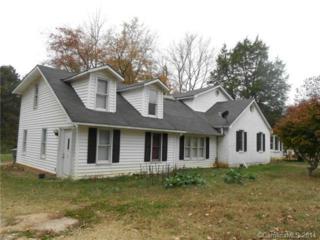 6014  Johnnette Drive  , Charlotte, NC 28212 (#3049419) :: Charlotte Area Homes Online