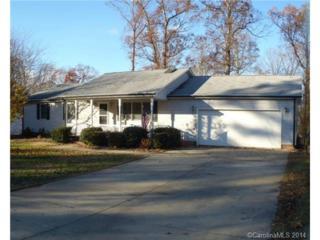 138  Grayrock Drive  , Statesville, NC 28677 (#3049539) :: CarolinaRealEstateHub.com
