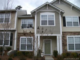 433  River Park Road  59, belmont, NC 28012 (#3049663) :: Talk Charlotte Team