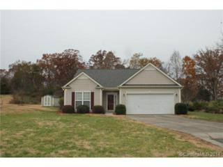 1606  Hardy Drive  , Rock Hill, SC 29732 (#3049664) :: Talk Charlotte Team