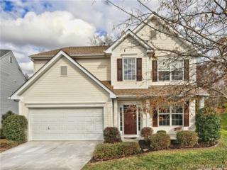 1296  Emory Lane  , Concord, NC 28027 (#3049676) :: Team Honeycutt