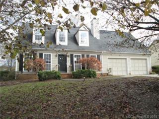 358  Queens Drive  , Concord, NC 28025 (#3049810) :: Team Honeycutt