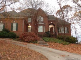 865  Kings Crossing Drive  , Concord, NC 28027 (#3049816) :: Team Honeycutt