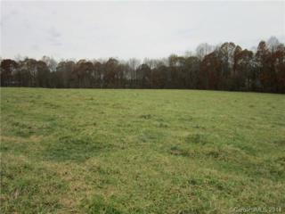 16.68  New Salem Road  , Statesville, NC 28625 (#3049831) :: The Rock Group