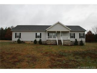 3444  Tryon Courthouse Road  , Cherryville, NC 28021 (#3049842) :: The Stephen Cooley Team