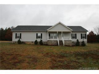 3444  Tryon Courthouse Road  , Cherryville, NC 28021 (#3049842) :: CarolinaRealEstateHub.com