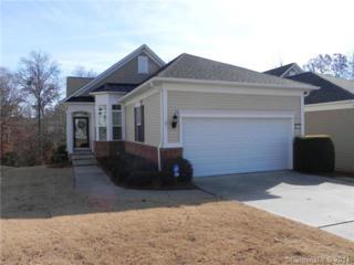 17471  Hawks View Drive  , Indian Land, SC 29707 (#3049935) :: CarolinaRealEstateHub.com