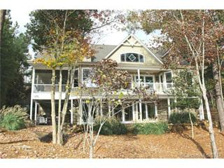194  Timber Lake Court  , Mount Gilead, NC 27306 (#3050050) :: Team Honeycutt