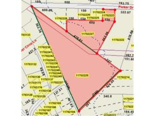 2525  Dr Carver Road  , Charlotte, NC 28208 (#3050199) :: Puma & Associates Realty Inc.