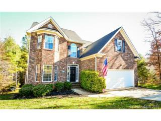 766  Lynnwood Farms Drive  , Fort Mill, SC 29715 (#3050585) :: Charlotte Area Homes Online