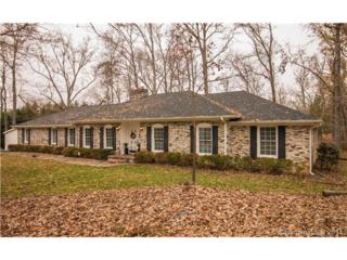 3224  Allenwood Road  , Charlotte, NC 28270 (#3050913) :: The Ann Rudd Group