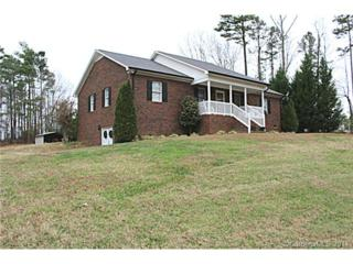 37721  Old Country Road  , Mount Pleasant, NC 27124 (#3051103) :: Team Honeycutt